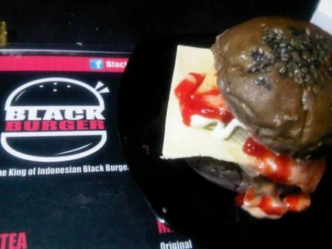 3.-black-burger