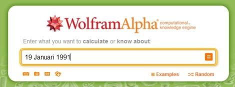 wolframalpha situs pengetahuan komputasi