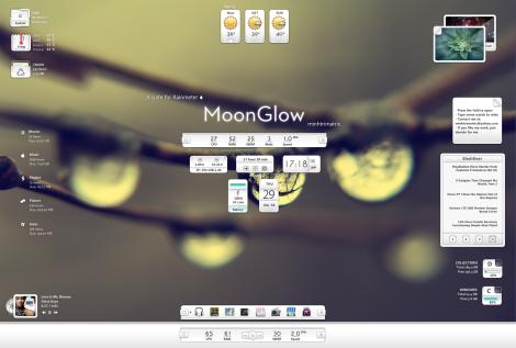 10. MoonGlow_by_minhtrimatrix