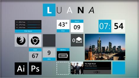 11. luana_1_2_rainmeter_skin__by_jlynnxx-d5h4jet
