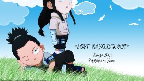 Situs Wallpaper Anime Paling Popular Keripik Citul