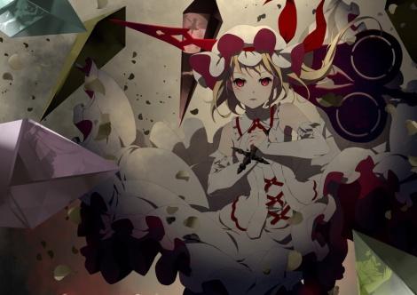 kumpulan situs anime terkemuka