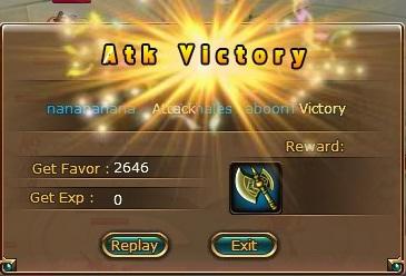 9. best reward pirate king