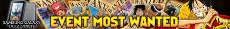 PK-insidenews-event-most-wanted2