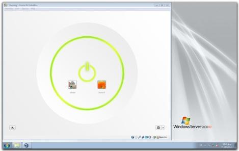 3. xbox theme for windows 7