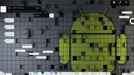4. android_minimalist_desktop_by_citoela-d54q9zg