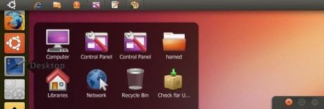 7. Mengubah Windows 7 Menjadi Ubuntu