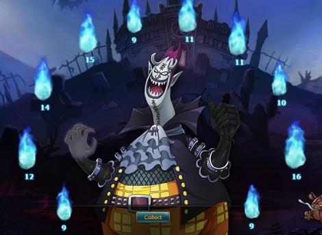 7. shadow spirit berry upgrade 2x