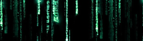 5. download matrix theme for windows 7