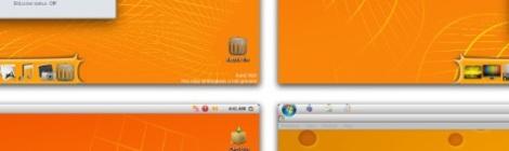 5. orange osx preview