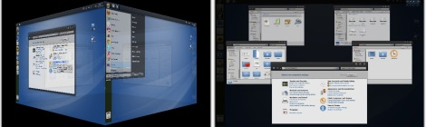 6. linux gnome theme for windows 7