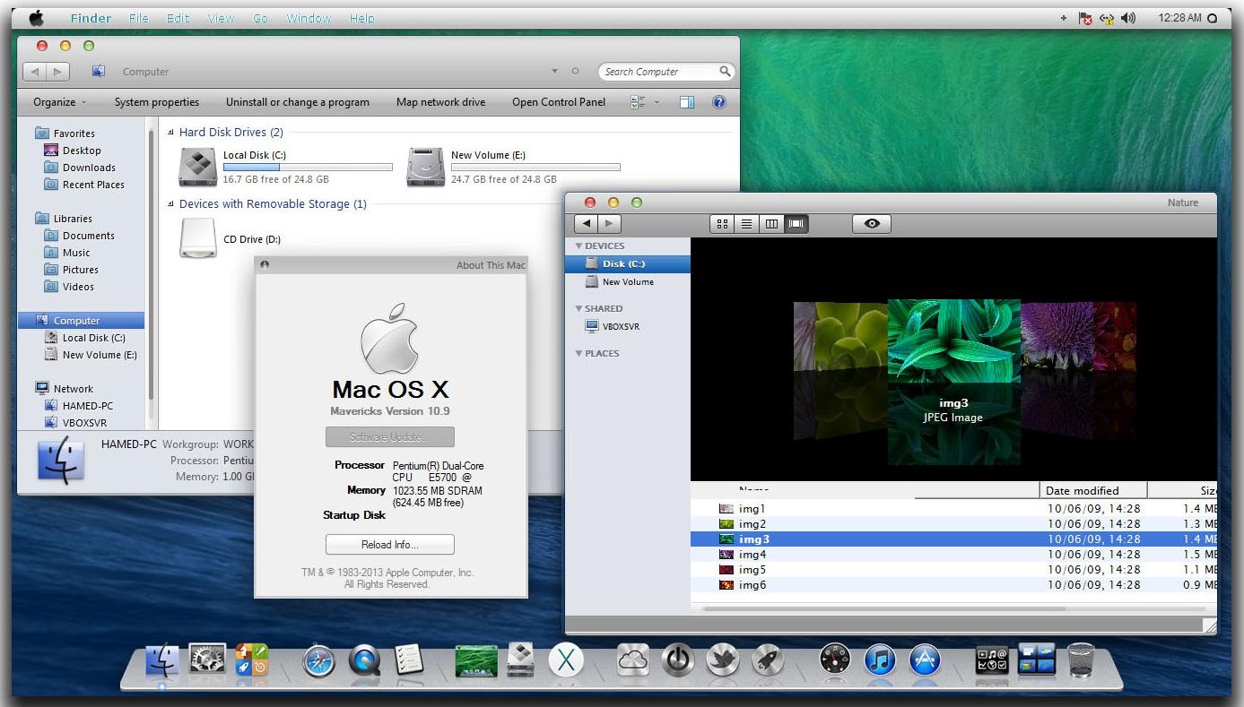 UltraMixer 6 (6.2.1) for Windows (64bit)