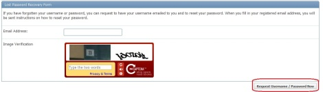 3. isi alamat email