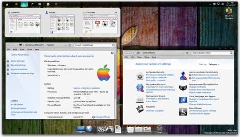 3. tema warna warni untuk windows 7