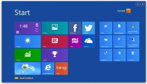 3. windows 8 untuk windows 7