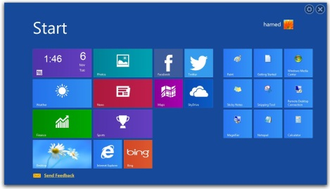 3. windows 8 untuk windows 7