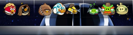 5. angry birds theme for windows 7