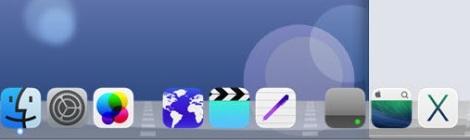 5. apple ios 7 theme for windows 7