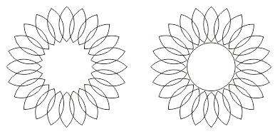 11. bunga salinan