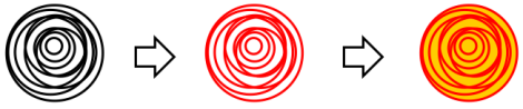 11. lingkaran