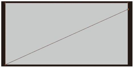 15. shape tool coreldraw