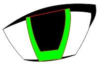 4.12 bola mata awal - coreldraw