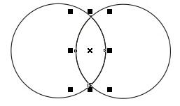 5. gambar intersect