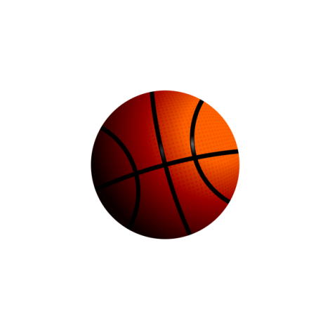 18. how to create basket ball using coreldraw