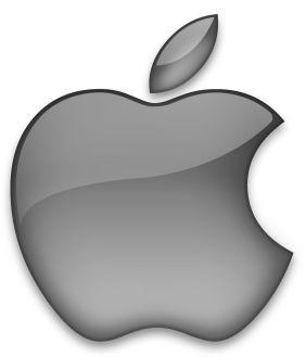 2. apple-logo