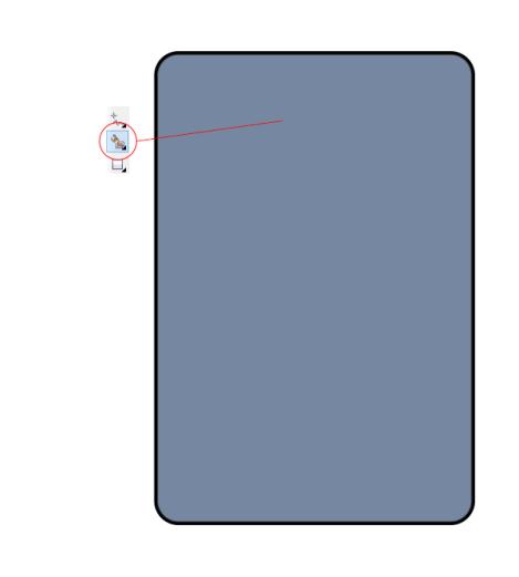 6. cara membuat handphone dengan coreldraw