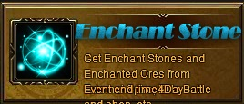 11. enchanted ore cs tycoon points tips