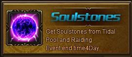 2. soulstone cross server tycoon guide