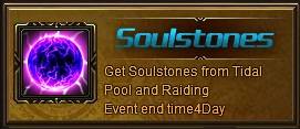 2. soulstone cross server tycoon guide