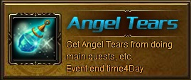 3. angel tears cross server tycoon guide