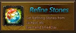 6. refine stone cross server tycoon guide