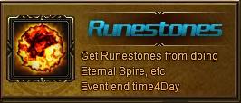 7. runestones cross server tycoon point guide