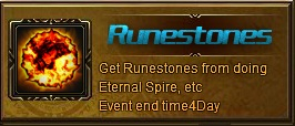 7. runestones cross server tycoon point guide