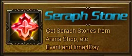 8. seraph stone cross server tycoon guide