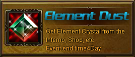 9. element crystal tycoon point strategy