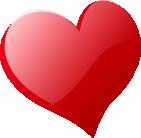 love loa emoji